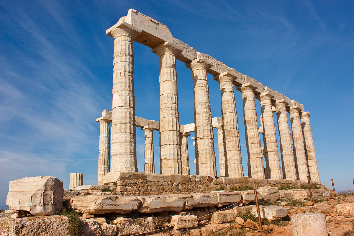Has the Troika destroyed Greece?