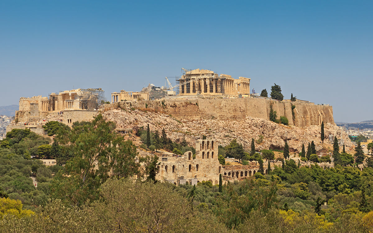 1200px-Attica_06-13_Athens_50_View_from_Philopappos_-_Acropolis_Hill