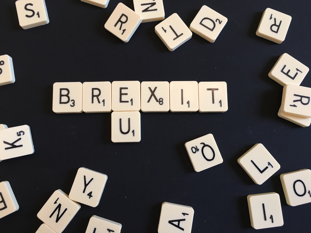 Our Universities And Schools Will Thrive After Brexit