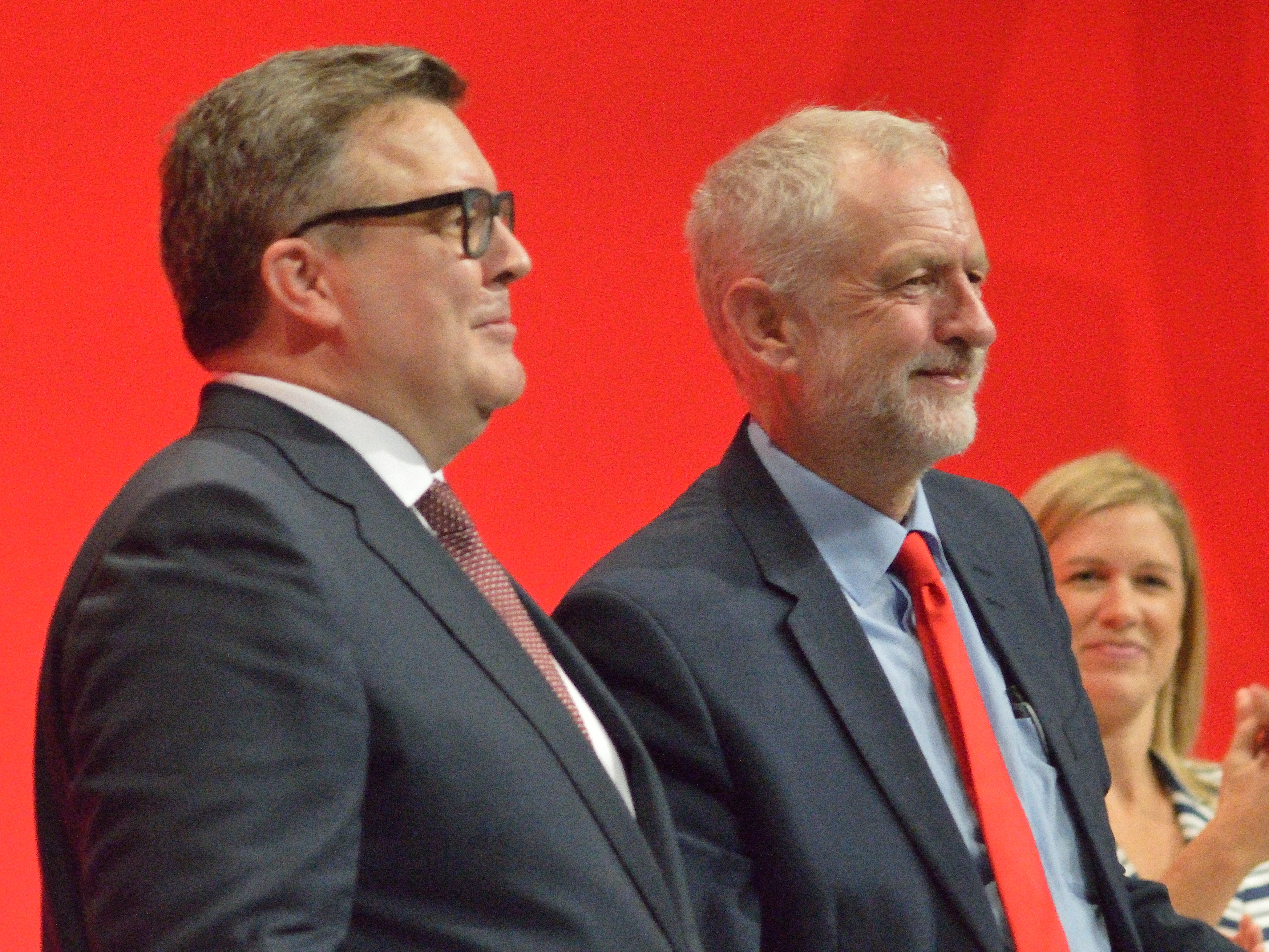 tom_watson_and_jeremy_corbyn_2016_labour_party_conference