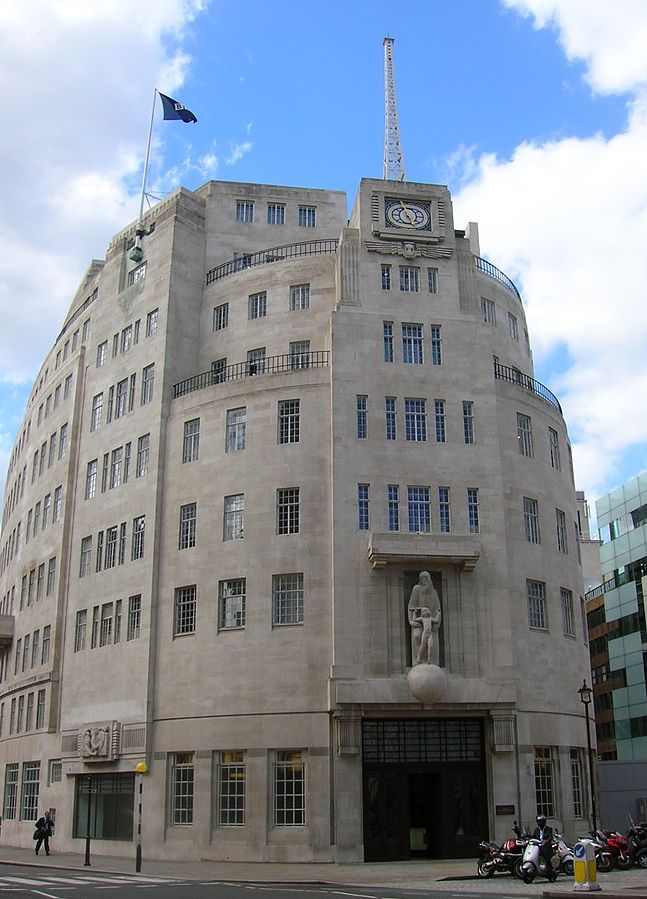 647px-Bbc_broadcasting_house_front