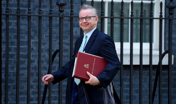 Michael-Gove-Brexit-Britain-fishing-industry-opportunity-820699