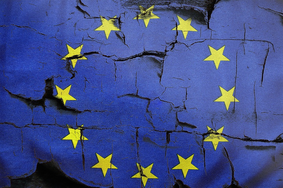 Sweeping Euroscepticism Strengthens Britain's Hand
