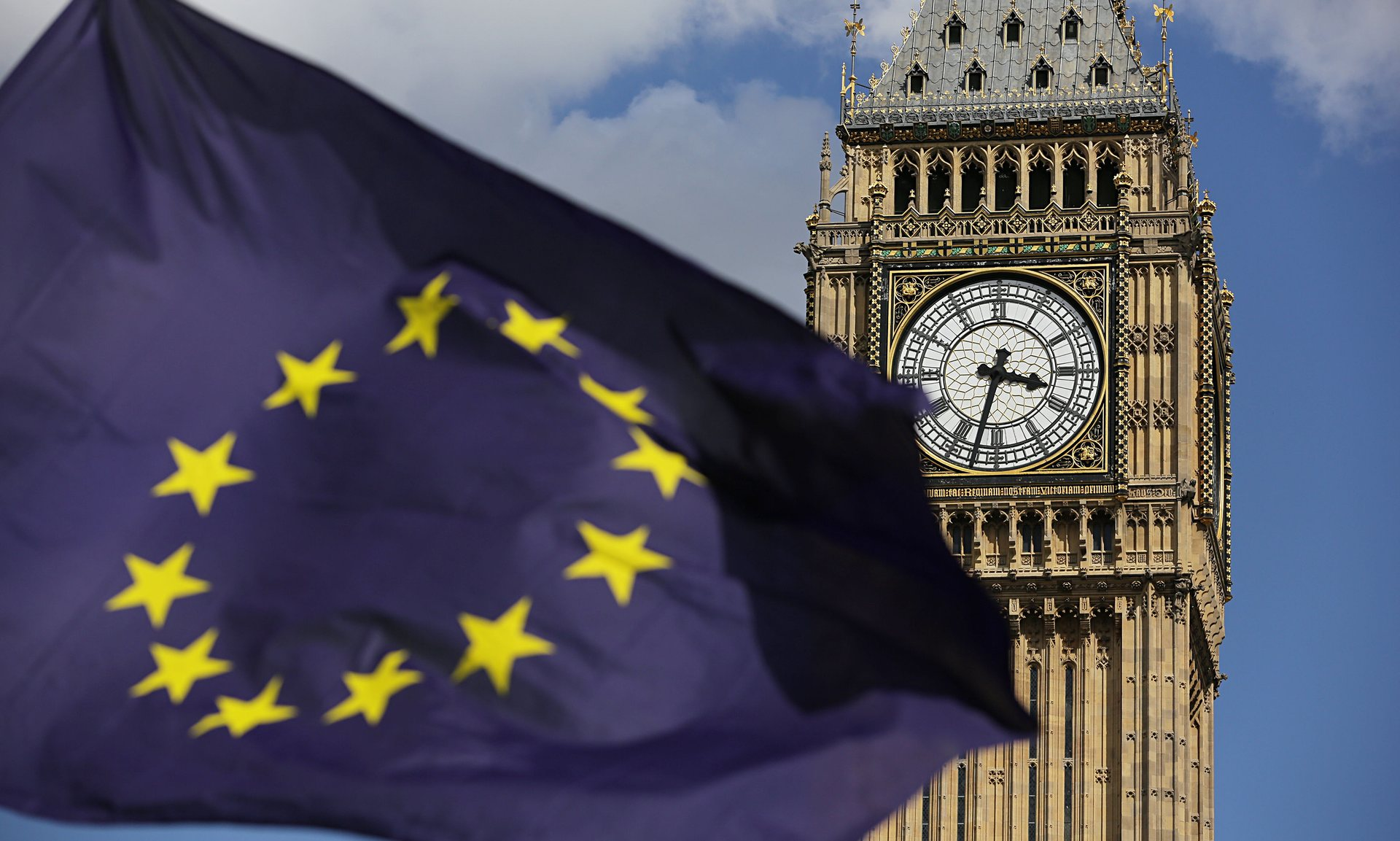 Your Right to Know: the Case Against Chequers and the Draft Withdrawal Agreement in plain English